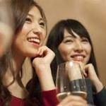都城人気スナックお勧め駅近-スナック皐月-飲んで歌って2500円