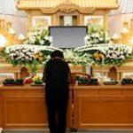 """葬儀屋選び間違ってる!10万円~出来る""""やさしいお葬式""""がお勧め"""