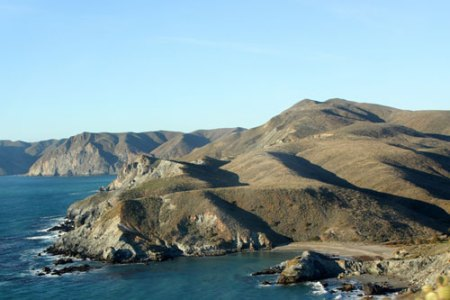 channel islands tourist information » Full HD MAPS Locations ...