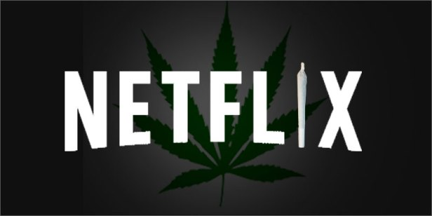 netflix-making-weed-comedy-joint-hero