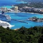 El primer Crucero Cannábico zarpará al Caribe en enero de 2017