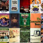 Las mejores películas pachecas de todos los tiempos