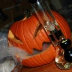 Los mejores disfraces de Halloween para los amantes de la hierba