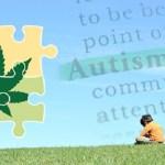 Estudios recientes mencionan que los cannabinoides pueden ayudar a tratar los síntomas del autismo
