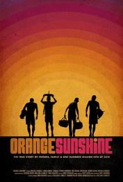 orangesunshineposter2