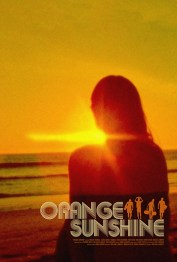 orangesunshineposter3
