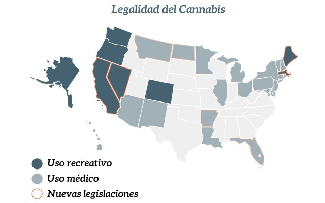 americans-access-legal-marijuana