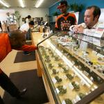 Legalización del cannabis en Colorado generó más de 18 mil empleos durante 2015