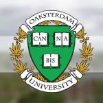 Oaksterdam University, la Universidad del Cannabis