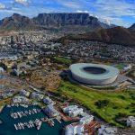 Sudáfrica, se abre la grieta para la legalización del cannabis