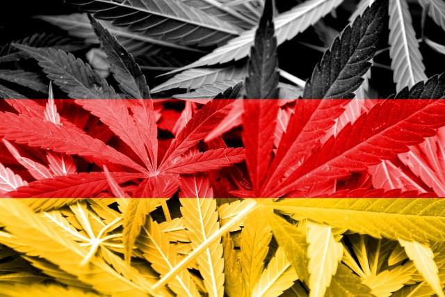 cannabis en alemania