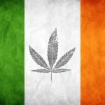 92% de los irlandeses apoyan la legalización del cannabis médico