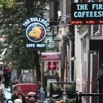 ¿Qué tienen en común Amsterdam y Uruguay?