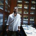 Restaurante uruguayo en NY incluye recetas con cannabis