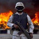¿Qué sería de México sin el narcotráfico?