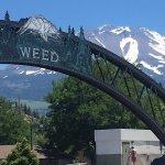 Compañía de marihuana compró una ciudad entera en California