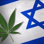Ministerio de Salud y de Finanzas de Israel aprueba exportación de cannabis medicinal