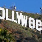 L.A. sin duda será un emporio de marihuana. Pero no habrá muchos lugares para fumarla