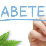 Cannabis podría funcionar como factor en prevención de diabetes