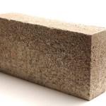 El cáñamo podría ser una solución para los edificios contra los terremotos