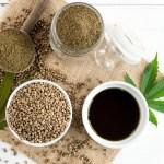 En 2018 podrán comercializarse en el México diversos productos elaborados a base de cannabis