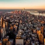 Nueva York acelera el paso hacia la legalización de la marihuana