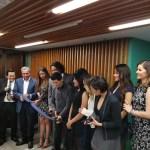 Inauguran en México la Primer Clínica de Marihuana Medicinal