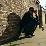 Graham Coxon llegará con su One Man Solo Show a la Ciudad de México