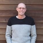 Michael Pollan: por qué probé el LSD a punto de cumplir 60 y cómo cambió mi idea sobre las drogas psicodélicas