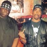 Muchas preguntas aún persisten desde la muerte de Notorious B.I.G.