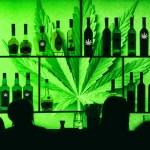 Destilería de Tampa lanza vodka y ginebra con cannabis