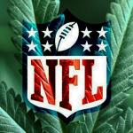 La NFL espera eliminar la prohibición del cannabis en el próximo acuerdo de negociación colectiva