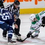 Ex jugadores de la NHL recibirán cannabis para el tratamiento posterior a una conmoción cerebral