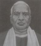 Suravaram_Pratap_Reddy