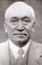 Yusuf_ali