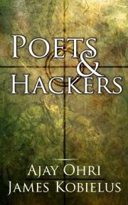 Poets & Hackers (e-book)
