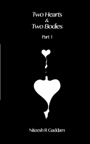 Two Hearts & Two Bodies Part 1