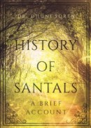 Image result for History of Santals pothi