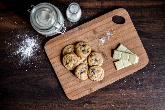 cookie-double-chocolat-caramel-fleur-de-sel4