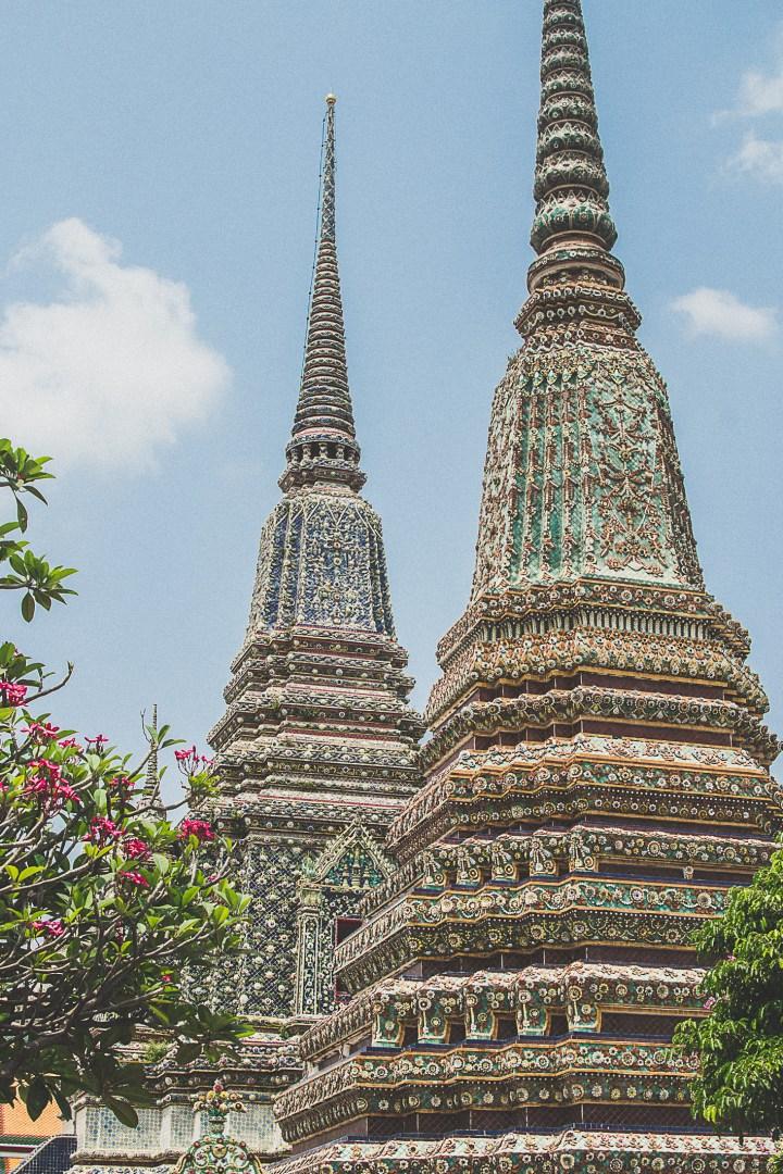 temples_bangkok_potimanon