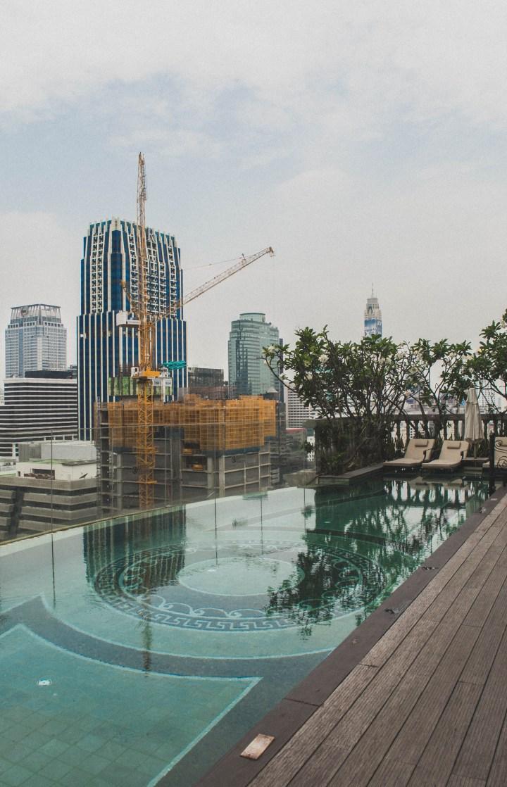 hotel_muse_bangkok_potimanon