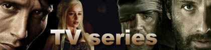 tv_series2