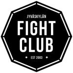 Jyväskylän Fight Club