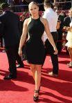 Ronda Rousey Fortune-lehden vaikutusvaltaisimpien alle 40-vuotiaiden listalle