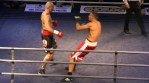 Kotka Boxing Night 2 paketissa