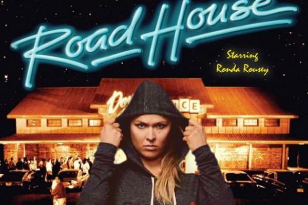 ronda_roadhouse