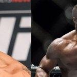 UFC 201: Robbie Lawler vs. Tyron Woodley