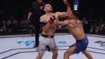 Kuinka tähdätä UFC-ottelijaksi