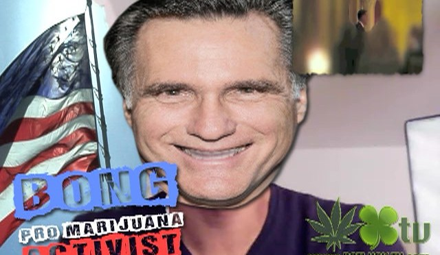 Mitt Romney Hates Half America Says Hidden Camera