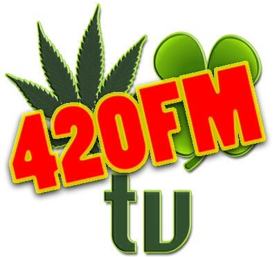 Pot vs. Alcohol-420FM